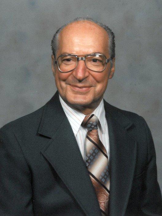 Obituary of John David Starvaggi   Funeral Homes & Cremation Servic